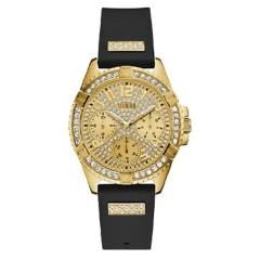 Guess - Reloj Mujer Guess Lady Frontier