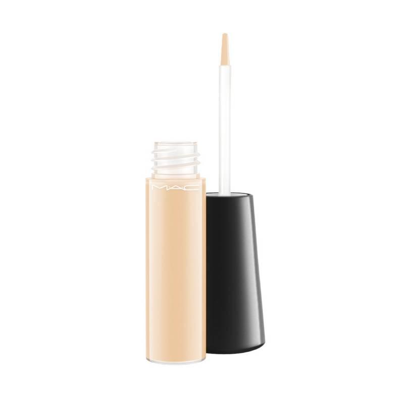 MAC Cosmetics - Corrector - Mineralize Concealer