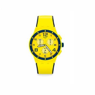 reloj hombre swatch solleore