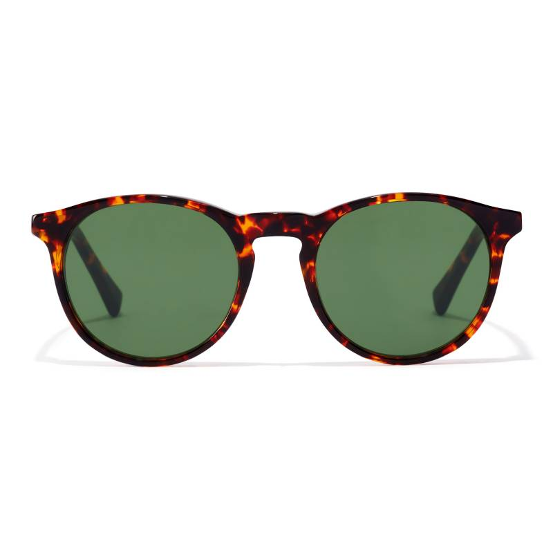 Hawkers - Gafas de Sol Unisex Bel Air X