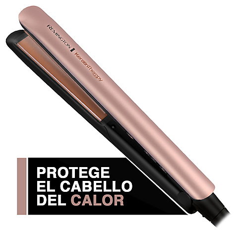 Planchas para el Cabello - Falabella.com bf57f70a957e