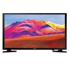 Samsung - Televisor Samsung  40 Pulgadas FHD Smart Tv