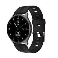 GENERICO - Smartwatch blulory ref. Bw11