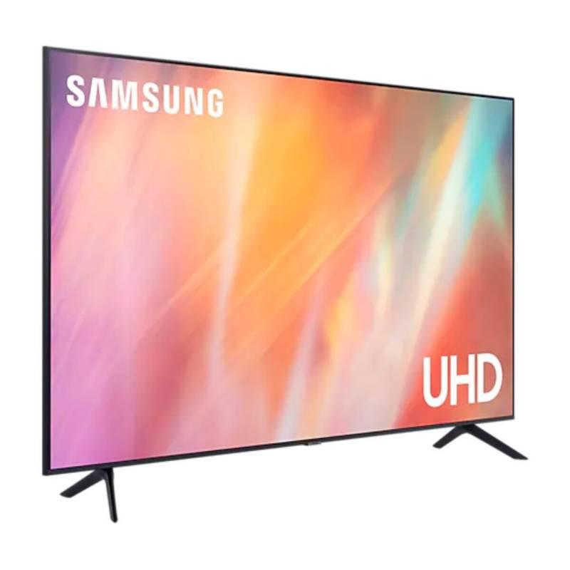 Samsung - Televisor Samsung 43 Pulgadas Smart