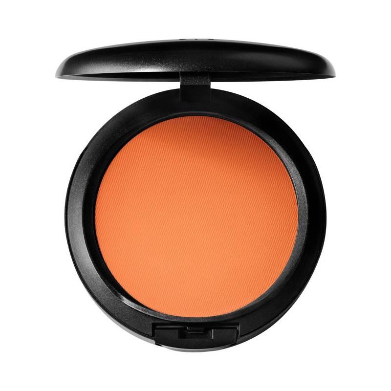MAC Cosmetics - MAC STUDIOFIX PWDR  FDN