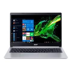 Acer - Portátil Acer Aspire 5 15.6 Pulgadas Intel Core i3 8GB 256GB