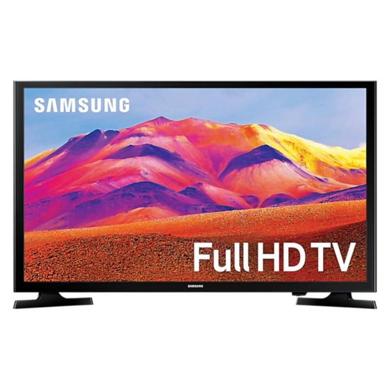 Samsung - Televisor Samsung 40 Pulgadas Smart Tv