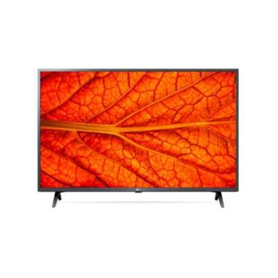 televisor lg 43 pulgadas smart tv