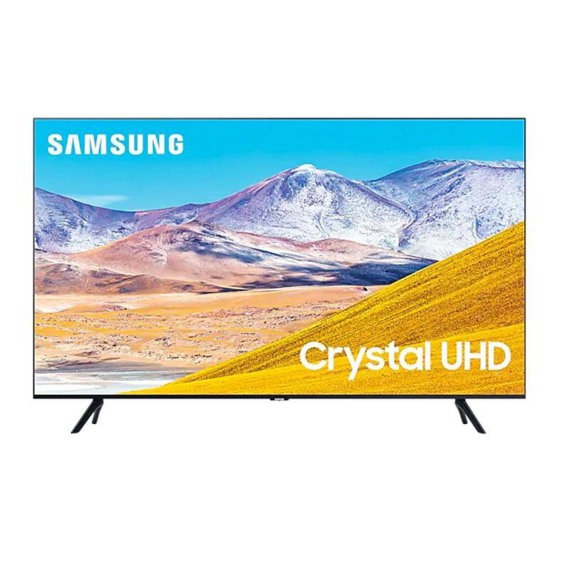 Samsung - Televisor Samsung 58 Pulgadas  Smart Tv