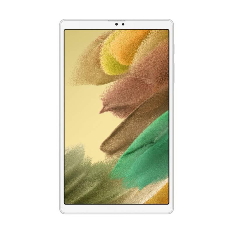 Samsung - Tablet samsung tab a7 lite 8.7 lte 32gb 3gb plata