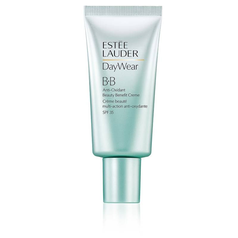 Estee Lauder - BB Cream Daywear 01 Antioxidante 30 ml