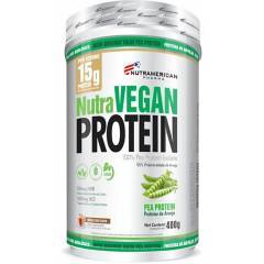 PRIME HEALTH - Vegan Protein  400 G