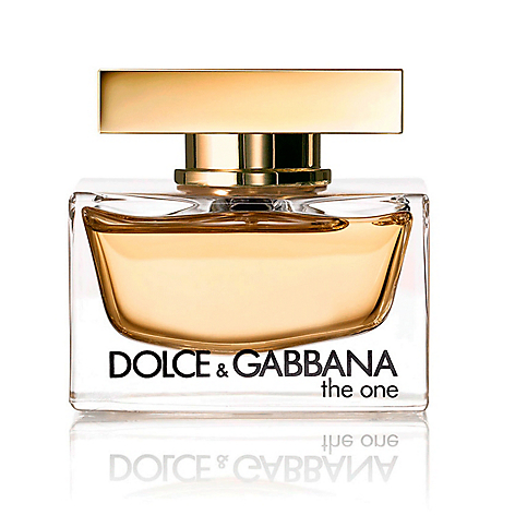 97b34b54aa667 Dolce   Gabbana Perfume The One Dama EDP 50 ml - Falabella.com