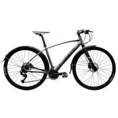 GW - Bicicleta de Ruta GW Sacramento 700c