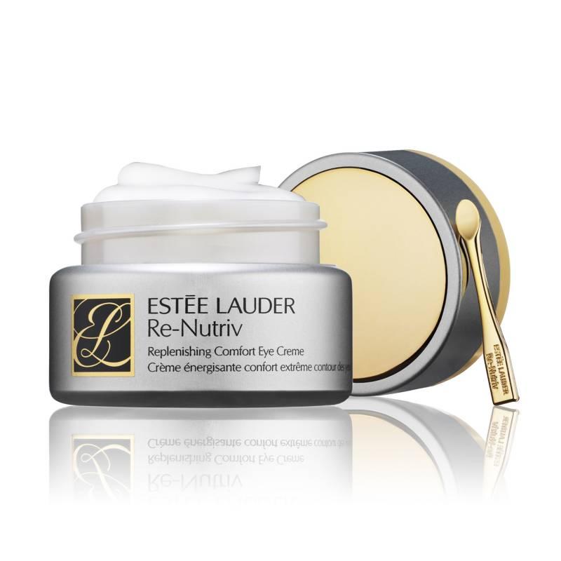 Estee Lauder - Crema Restauradora Contorno de Ojos Re-Nutriv 15 ml