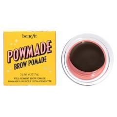 Benefit - Pomada para cejas POWmade Benefit 5 g