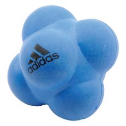 Balón de reacción para entrenamiento grande