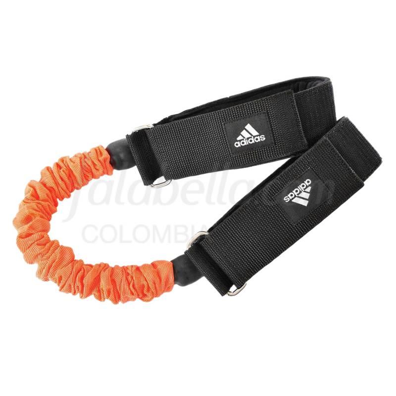 Adidas - Resistencia de velocidad lateral