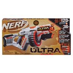 Nerf - Lanzador Nerf Nerf Ultra One