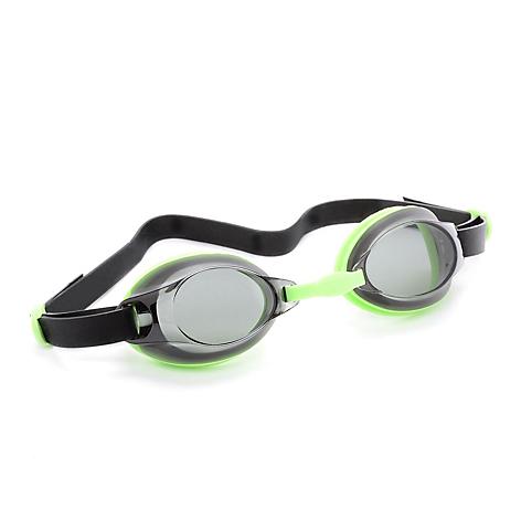 1cc8d1aa781c Speedo Gafas Natación Adulto - Falabella.com