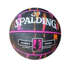 SPALDING - BALON SPALDING DE BASQUETBOL MARBLE