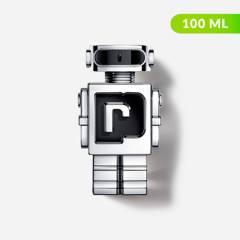 Paco Rabanne - Perfume Hombre Paco Rabanne Phantom 100 ml EDT
