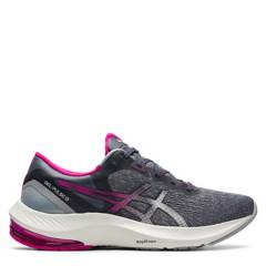 Asics - Tenis Asics Mujer Running Gel-Pulse 13