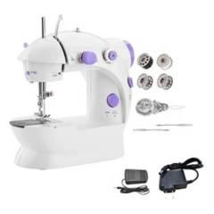 GENERICO - Maquina coser portatil mini