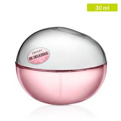 DKNY - Perfume Donna Karan Be Delicious Fresh Blossom Mujer 30 ml EDP