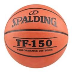 SPALDING - Balon Spalding De Basquetbol #6 Tf-150 Fiba