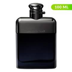 Polo Ralph Lauren - Perfume Hombre Ralph Lauren Ralph´S Club 100 ml EDP