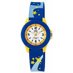 Q&Q - Reloj Infantil Q&Q
