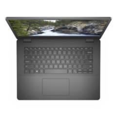 Dell - Portatil dell vostro 3405, ryzen 5, 8gb, 256ssd