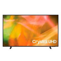 Samsung - Televisor Samsung 43 Pulgadas Smart Tv