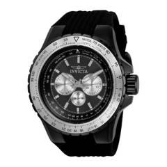 Invicta - Reloj Hombre Invicta Aviator