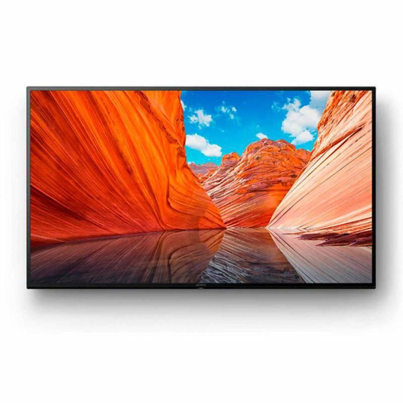 Sony - Televisor Sony 55 Pulgadas Smart Tv