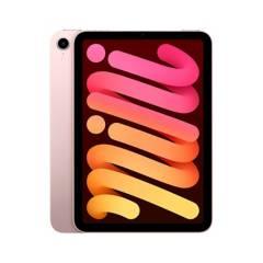 Apple - Ipad Mini 6ta Generación 8.3 pulgadas 64GB