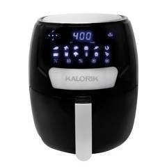 Kalorik - Freidora de Aire Kalorik Airfryer 4.2 lt