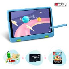 Huawei - Tablet Huawei Matepad T10 Kids 9.7 Pulgadas 32GB