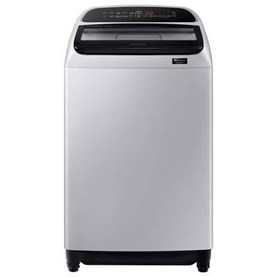 lavadora samsung carga superior  17kg wa17t6260by