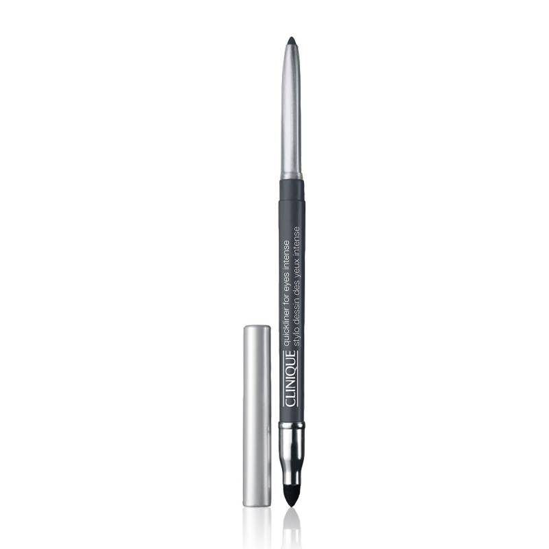 Clinique - Delineador de Ojos Quickliner For Eyes Intense 0.3 g