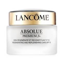 Lancome - Crema De Día Absolue ßx