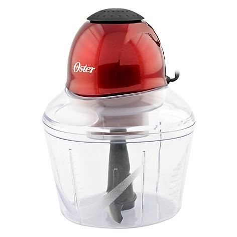 Oster procesador de alimentos 4 tazas fpstmc1250 for Que es un procesador de alimentos