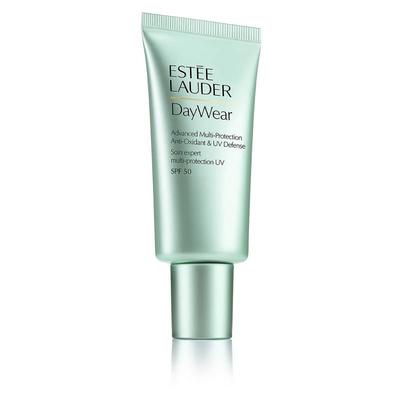 Estee Lauder - Crema Multiprotectora DayWear con Antioxidantes y Defensa Anti UV