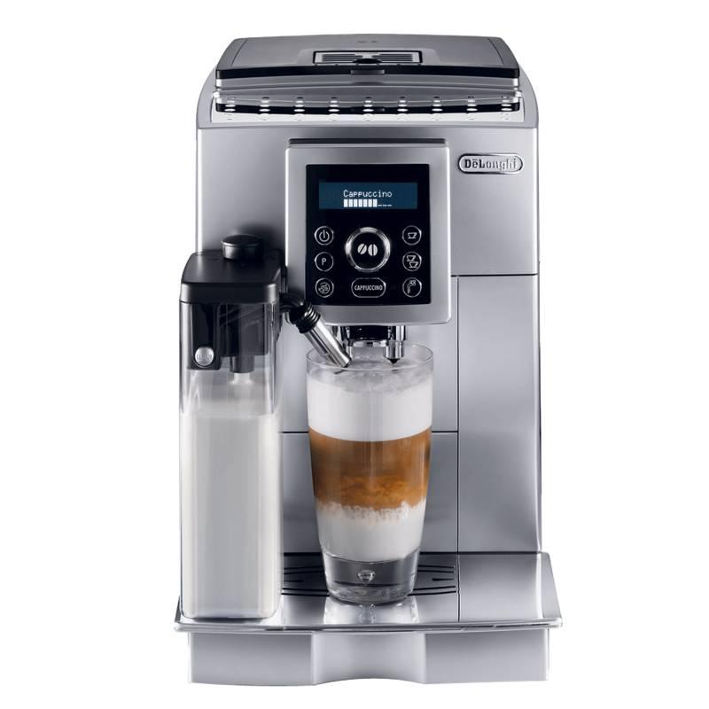 Delonghi - Cafetera Espresso Delonghi 15 Bares Super Automatica
