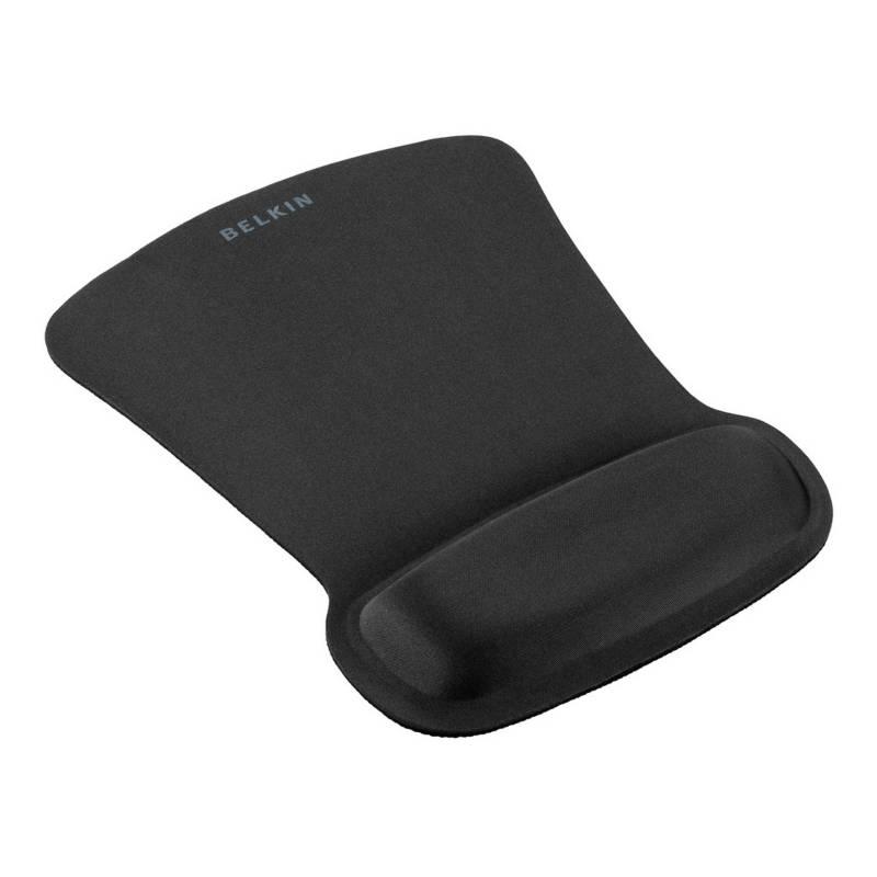 Belkin - Pad Mouse Belkin GelFlex