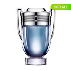 Paco Rabanne - Perfume Paco Rabanne Invictus Hombre 100 ml EDT