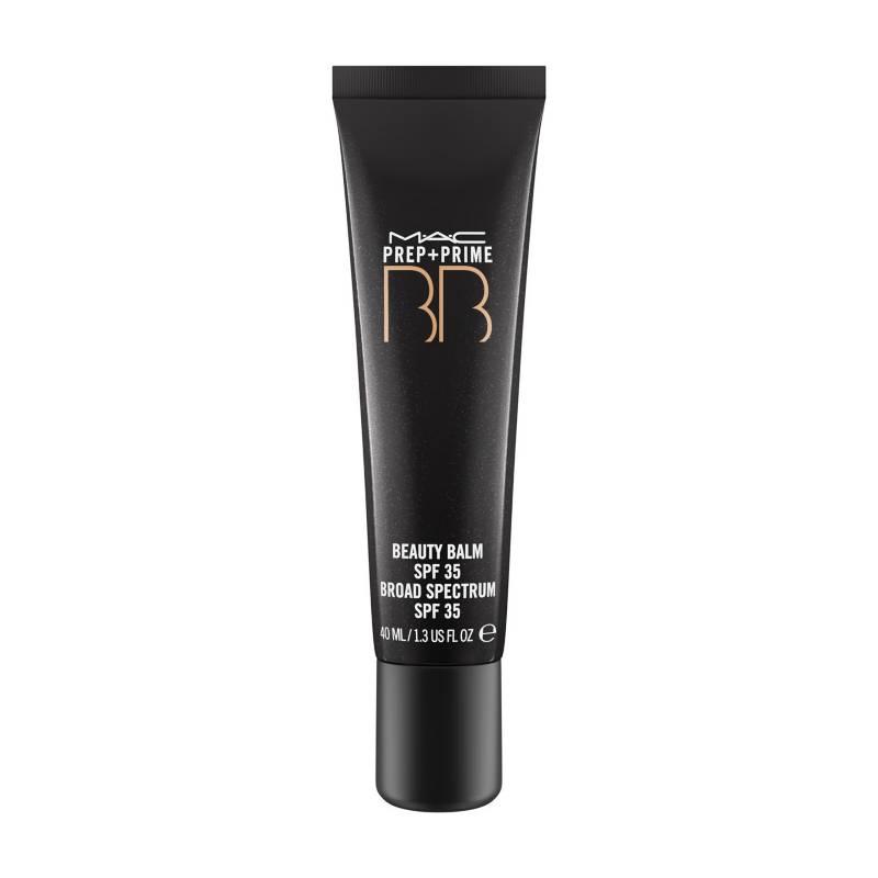 MAC Cosmetics - Prep + Prime BB Beauty Balm SPF 35