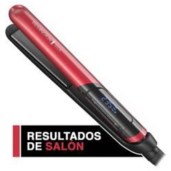 Alisadora Profesional Silk Delgada / S9600