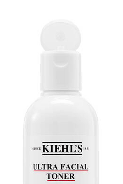Kiehls - Tónico Facial Ultra Facial Toner 2 250 ml